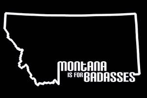 montana_badass_black_01