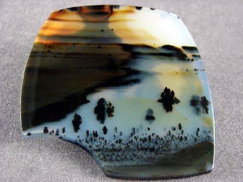 Montana Moss Agate, from www.harmons.net
